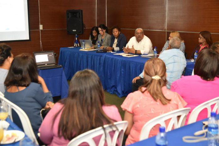 Read more about the article Hospitales que eran del IDSS recibirán RD$200MM anticipo financiero