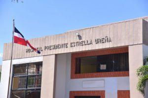 Hospital Estrella Ureña: un año de avances e innovaciones en servicios de salud
