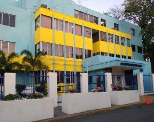 SNS ha transferido RD$29.5 millones a centros de salud para fortalecer atención COVID-19